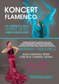 38590_flamenco_www