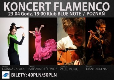 Flamenco-424x300