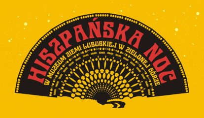 plakat-noc-hiszpanska_logo-1024x595