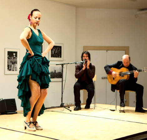 rtemagicc_bailarina_polaca_flamenco-jpg